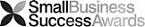 Small-Business-Success-Awards 2016