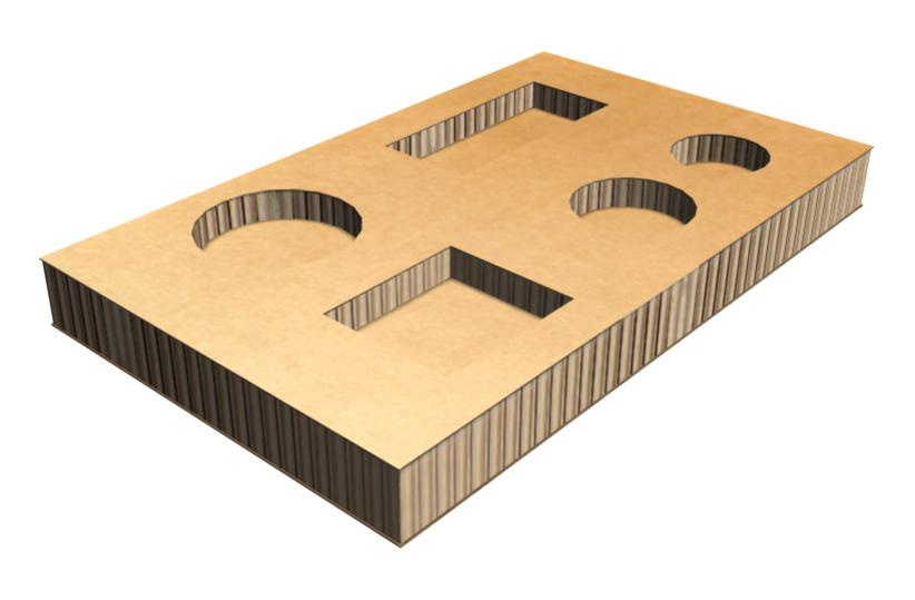 Boxes Amp Crates Rebul Packaging