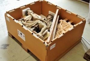 1st-century-artifacts