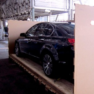 Car-Crate-Manufacturing-e1455880701385