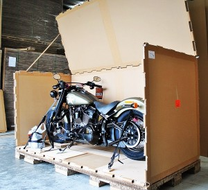 MotorCycle-Crate-with-Lid