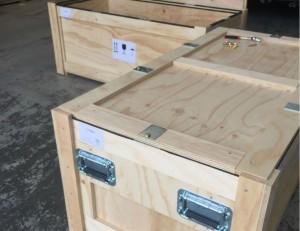 Museum-Crate-handles-low-res