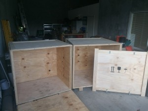 Tradeshow-wood-crate-with-ramp-2