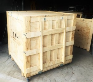 Tradeshow-wood-crate-with-ramp-e1456225620763