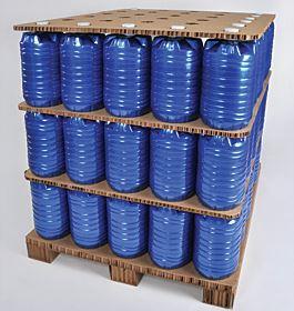 Water-Bottle-Bulk-Packaging