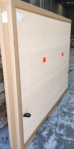 artwork-crate-for-shipping