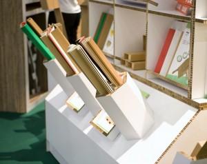 edgeboard-display-at-exhibition