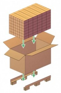 edgerunner box