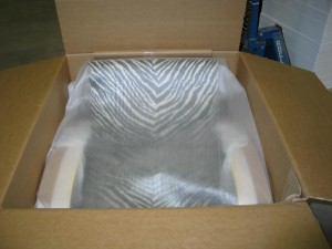 edgwrap-on-chair-in-box