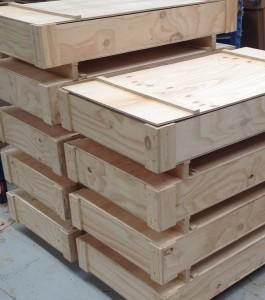 electronics-wood-crate
