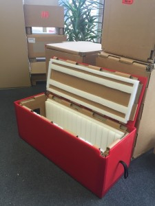 exhibition-hybrid-box