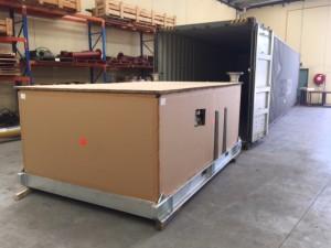 generator-protection