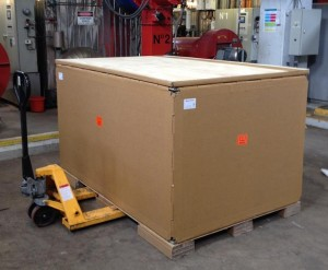 machine-crated-for-air-e1456282256634