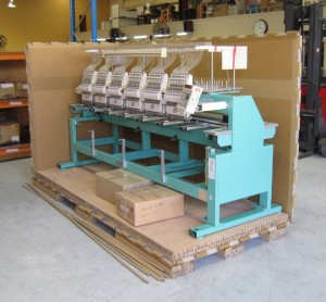 machine-in-crate