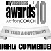 2010-ActionCOACH-My-Business-Highly-Commended