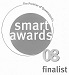 Smart-Awards-08-finalists