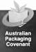 Australian Packaging Covenant