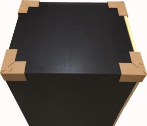 Corner-protector-on-furniturev2