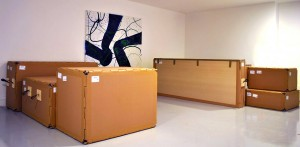 Crates-Removals (1)