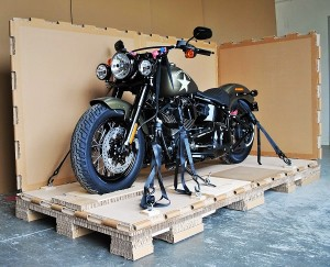 Motorcycle-Crate-2