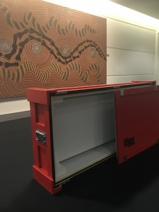 Open-touring-art-crate-melbourne