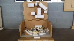 crate-lid-open