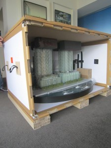 model-crated-airfreight