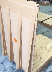 ramp-profile