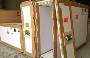 touring-exhibition-crates
