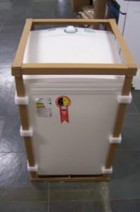 washing-machine-protection